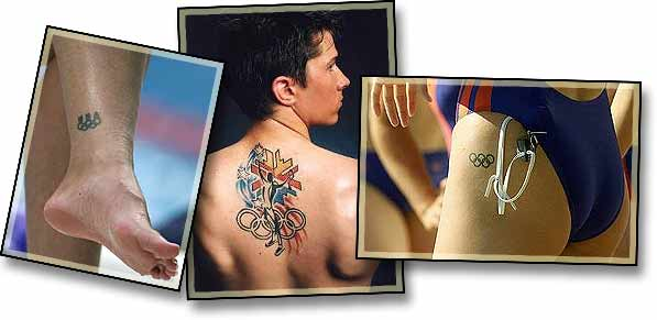 Olympic tattoo-1.jpg