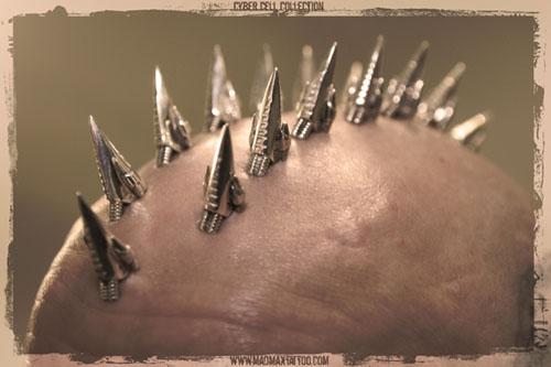 File:Small spikes.jpg