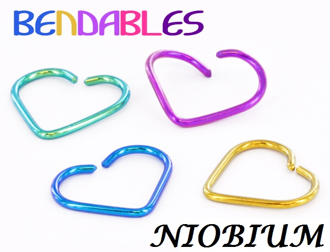 File:Niobiumproductimage-picture-bendable-hearts-9421.jpg