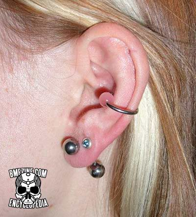 file inner conch piercing bme encyclopedia. Black Bedroom Furniture Sets. Home Design Ideas