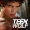 Teenwolf.png