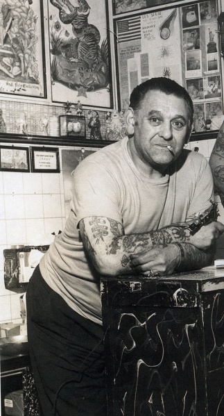 File:Leskusetattooartist.jpg